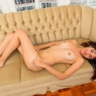 Lucia Castillo - Shy But Sweet | Picture (8)